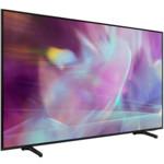Телевизор Samsung QE85Q60AAUXCE