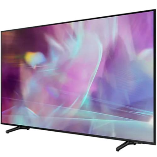 Телевизор Samsung QE85Q60AAUXCE (1322864)