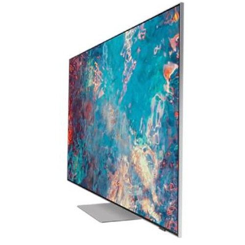 Телевизор Samsung QE75QN85AAUXCE (1322871)