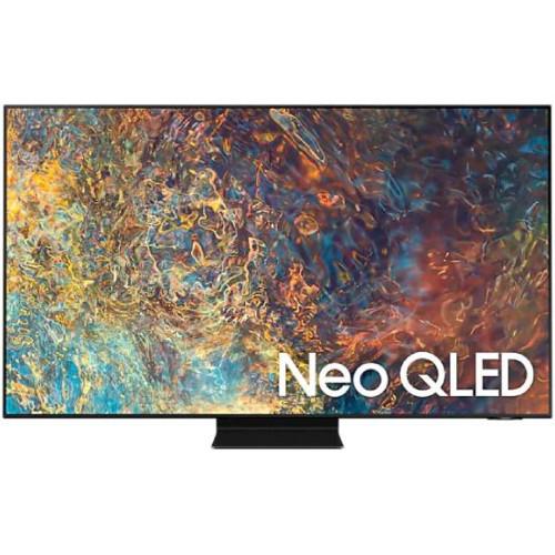 Телевизор Samsung QE55QN90AAUXCE (1322874)