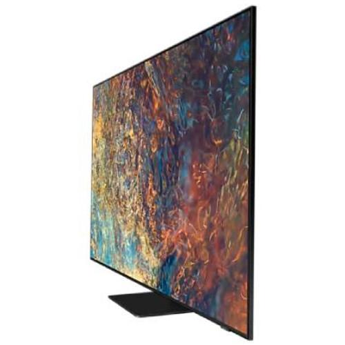 Телевизор Samsung QE65QN90AAUXCE (1322875)