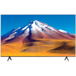 Телевизор Samsung UE55TU7090UXCE