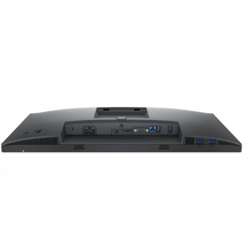 Монитор Dell P2722H (2722-5236)