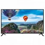 Телевизор BBK 42LEX-7252/FTS2C