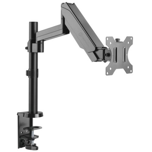 Опция к профессиональным панелям ONKRON Кронштейн G70B (G70/B)