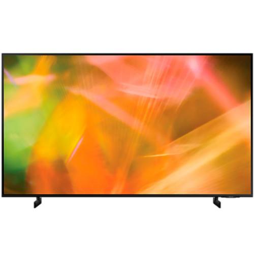 Телевизор Samsung UE55AU8000UXCE (1322844)