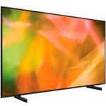 Телевизор Samsung UE55AU8000UXCE