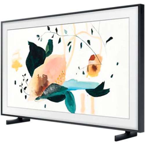 Телевизор Samsung QE65LS03AAUXCE (1322856)