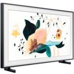 Телевизор Samsung QE65LS03AAUXCE