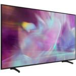 Телевизор Samsung QE65Q60AAUXCE