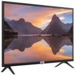 Телевизор TCL 32S525