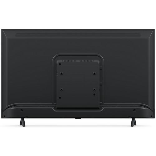 Телевизор Xiaomi MI LED TV 4A (L55M5-ARUM)