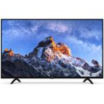 Телевизор Xiaomi MI LED TV 4A