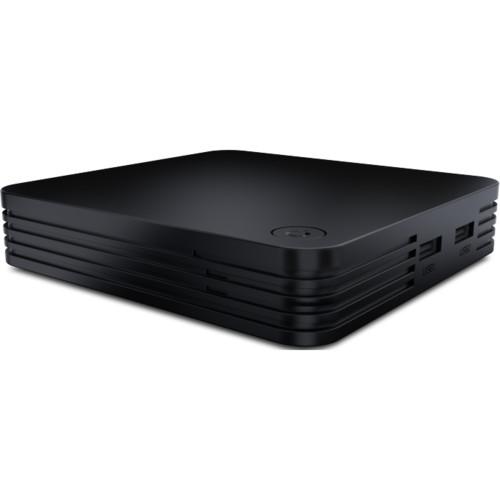 Опция к телевизору Dune HD Медиаплеер SmartBox 4K TV-175L (TV-175L)