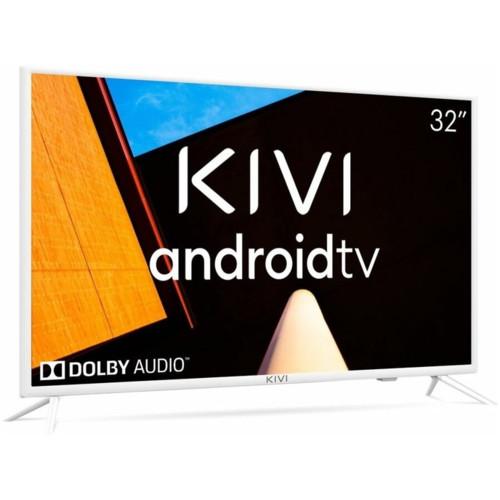 Телевизор Kivi 32F710KW (32F710KW)