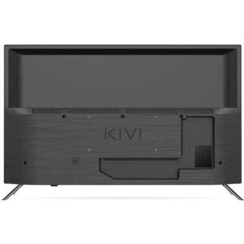 Телевизор Kivi 32F710KB (32F710KB)