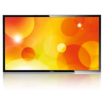 LCD панель Acer BDL4330QL/00