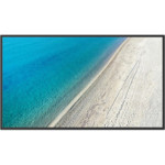 LCD панель Acer DV553bmidv