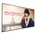 LED / LCD панель Philips 49BDL4050D/00