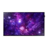 LCD панель Samsung LH48DCEPLGC