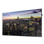 LCD панель Samsung LH49QMFPLGC/CI