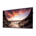 LCD панель Samsung LH49PHFPBGC