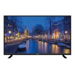 Телевизор Hyundai H-LED32R402BS2