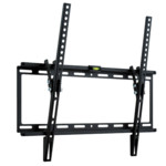Опция к телевизору KROMAX IDEAL-4 черный