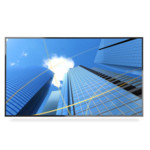 LCD панель NEC MultiSync E556