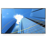 LCD панель NEC MultiSync E506