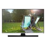 Телевизор Samsung LT32E310EX