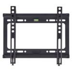 Опция к телевизору KROMAX IDEAL-5 черный 15