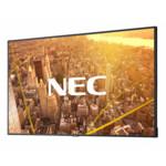 LCD панель NEC MultiSync C551