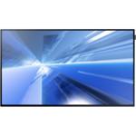 LCD панель Samsung LH32DMEPLGC/RU