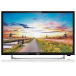Телевизор BBK 24LEM-1027/FT2C