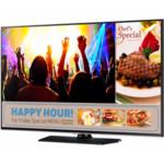 LCD панель Samsung Smart Signage TV Samsung RM40D Профессиональный телевизор 40