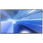 LCD панель Samsung Профессиональный дисплей LH55DBEPLGC/CI