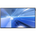 LCD панель Samsung Профессиональный дисплей Samsung LFD DM48E 48