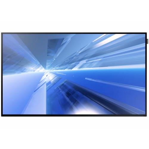 Профессиональный дисплей Samsung LFD DM48E 48