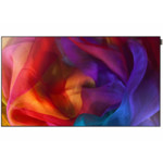 LCD панель Samsung 55