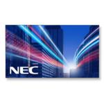 LCD панель NEC X464UNV-3