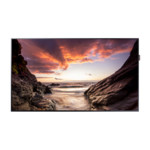 LCD панель Samsung LH49PMFPBGC/RU