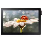 LCD панель Samsung LH10DBEPTGC/CI