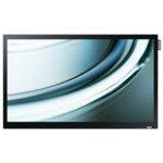 LCD панель Samsung LH22DBDPSGC/CI