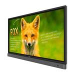 LCD панель BenQ IFP RP653K