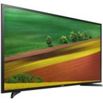 Телевизор Samsung UE32N4000AUXRU