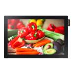 LCD панель Samsung LH10DBDPLBC/CI