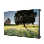 LED / LCD панель LG 47LV35A-5B