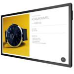 LCD панель BenQ IL430