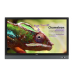LCD панель BenQ RM5501K